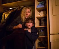 Naomi Watts and Jacob Tremblay come together for a spine chilling experience