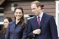 Will-Kate will be great parents: Mike Tindall
