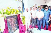 CM promises 24/7 power for all