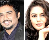 Madhavan and Huma to host National Film A...