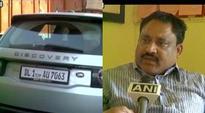 Bihar youth murder: JD(U) MLC's husband, bodyguard sent to 14-day judicial custody
