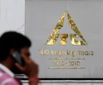 ITC Ltd Q3 net profit up 17 % at Rs 3,090 crore