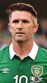 Robbie Keane signed by ATK for ISL