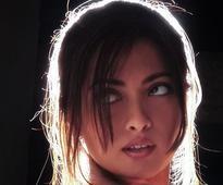 Ragini MMS 2: Riya Sen to star in the web series version of the film ?
