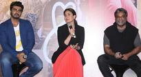 After Kareena Kapoor Khan, now Ki & Ka director R Balki lashes against critics!