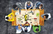 The relevance of Design Thinking in the digital age
