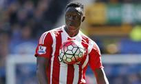 Kenya's Wanyama strikes on debut to earn Spurs a win against Crystal Palace