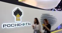 Rosneft, Sinopec to Agree on Share Sales by Fall