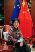 Some South China Sea arguments are just wrong: Ambassador