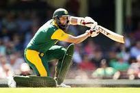 Amla set for IPL debut, to replace injured Marsh at KXIP