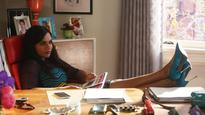 The Mindy Project All 5 Seasons Coming to VH1, Freeform Under NBCU Syndication Deal