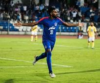 CK Vineeth assured job by Kerala sports minister after losing central government job due to lack of attendance