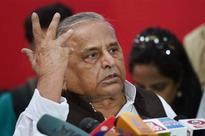 UP Polls: Predicting topsy-turvy future of SP, Mulayam Singh Yadav plans Mahagathbandhan