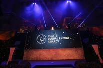 Platts Global Energy Breakthrough Solution of the Year Award goes to DuPont and Archer Daniels Midland
