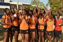 Wazalendo, Orange win Sana Cup titles
