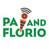 Download the latest PA and Florio podcast