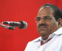 Kodiyeri Balakrishnan courts controversy for remarks on Army