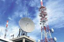 Idea Cellular, Bharti Airtel, Reliance Comm shares recover after SC order on call drop
