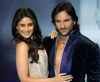 Why Bebo feels Saif is the sexiest man ever