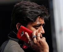 Trai cuts termination charges on ISD calls; Reliance Jio happy, others not