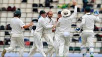 Pay dispute: Senior Aussie players mull boycotting Bangladesh tour