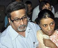 Aarushi case: Talwars to record statement after Supreme Court rejects plea