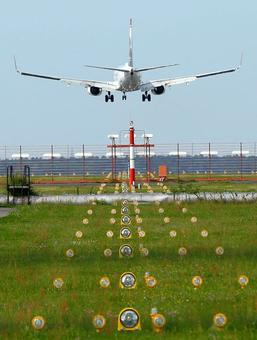 Now, airlines can have full foreign ownership