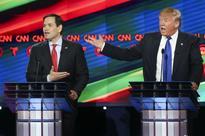 Could the Trump-Clinton debate ratings reach Super Bowl levels?