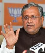 BJP sees scam in Bihar stipend scheme for Dalit students