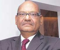 Vedanta raises $1.7bn via bonds;to repay part of Cairn debt