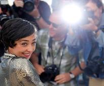 How Oscar-tipped Ruth Negga's star has finally ascended...