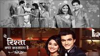 Star Plus' Yeh Rishta Kya Kehlata Hai: Life After 2,500 episodes