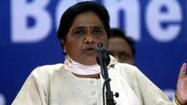 Prostitute slur against Mayawati: No relief for BJP leader Dayashankar Singh