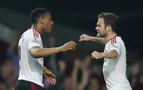 Watch EPL live: Manchester United vs AFC Bournemouth live streaming and TV information