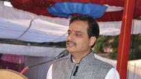 Advocate virginity test, face police action: Maharashtra minister Ranjit Patil
