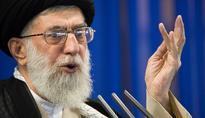 Upcoming hajj pilgrimage again inflames Saudi-Iran tensions
