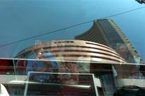 Sensex rallies 130 points ahead of RBI monetary policy, Nifty settles above 7,750; Telecom stocks surge