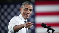 Top adviser reveals Obama's plans for after presidency