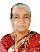 Irene DSouza (80), Pakshikere