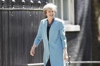 Theresa May may not seek parliamentary vote on Brexit