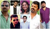RS Vimal, Nadirshah, Sachy, Sreebala, other promising Malayalam directors who made debut in 2015