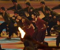 Thugs of Hindostan: After Katrina Kaif, now Aamir Khan and Fatima Sana Shaikh's look leaked from Amitabh Bachchan starrer film