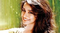 Shraddha Kapoor OPENS UP on Saina Nehwal biopic