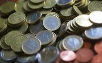 Euro zone economy races into fourth-quarter with bumper growth - PMI
