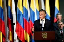 Colombia's new peace deal: Will it work?