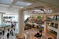 Retail: Hong Kong is the world's most expensive retail city