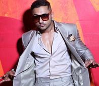 Shocking Transformation! Yo Yo Honey Singh Does Not Look like This Anymore!