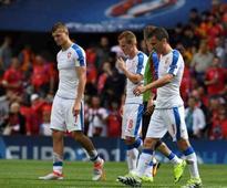 Euro 2016: Czech Republic Meets With Turkey For Spot in Last 16