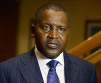 The Real Reason I Laid People Off- Dangote