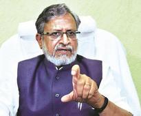 GST may cover fuel, power: Sushil Modi
